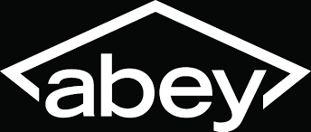 abey logo