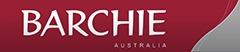 barchie logo