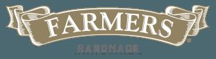 farmersdoors logo
