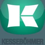 cleverstorage logo