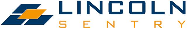 lincolnsentry logo