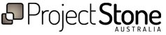 projectstone logo
