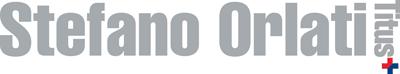 stefano-orlati logo