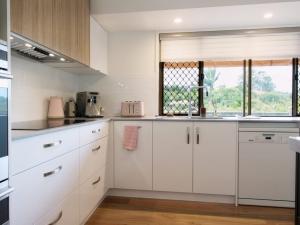Design finalist kitchen